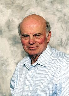 Richard Viguerie photo3.JPG