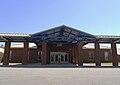 Richland Elementary School Auburn Alabama.JPG