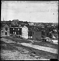 Richmond, Va. Another view from Gambles Hill LOC cwpb.02691.jpg