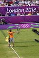 Rick van der Ven IMG 2669 OS2012 Londen.JPG