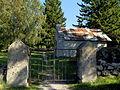 Ridala uus kalmistu 1.JPG