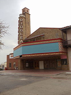 Ridglea Theater1.JPG