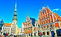 Riga - 2014 European Capital of Culture (Latvia).jpg