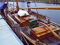 Rigmor, 29 November 2006 im Binnenhafen Glueckstadt 05.jpg