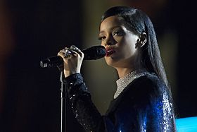 Rihanna - Concert for Valor in Washington, D.C. Nov. 11, 2014.jpg