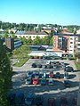 Riihimäki View from Hotel Linnea in 2008 C H4458.jpg