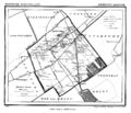 Rijswijk ZH 1867.png