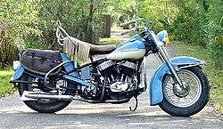 バイク 陸 王