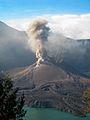 Rinjani volcano 2010 04.jpg