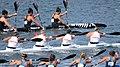 Rio 2016. Canoagem de Velocidade-Canoe sprint (28522301783).jpg