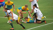 Description de l'image Rio_2016._Rugby_07_(28644117160).jpg.