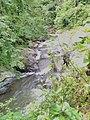 Rio Quebrada Honda. Estanquillos.jpg