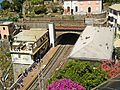 Riomaggiore 398-train station 3.jpg