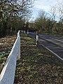 Risby Hill, Little Weighton - geograph.org.uk - 674270.jpg