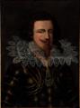 Ritratto di Bernardino II di Savoia-Racconigi.png