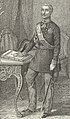 Ritratto di Carlo Alberto di Savoia, 1849 - Accademia delle Scienze di Torino - Ritratti 0004 C.jpg