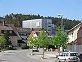 Ritter-sport-fabrik.jpg