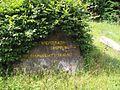 Ritterstein 254 Speyerbach Ursprung.JPG