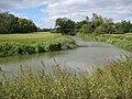 River Arun near Stopham Bridge - geograph.org.uk - 1507643.jpg