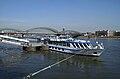 River Concerto (ship, 2000) 005.jpg