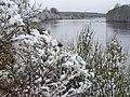 River Dee at Aboyne - geograph.org.uk - 741984.jpg