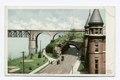River Drive, Fairmount Park, Philadelphia, Pa (NYPL b12647398-68275).tiff