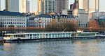 River Queen - Frankfurt - Germany - 01.jpg