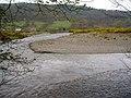 River Severn - geograph.org.uk - 159044.jpg