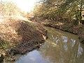 River Teise - geograph.org.uk - 123418.jpg