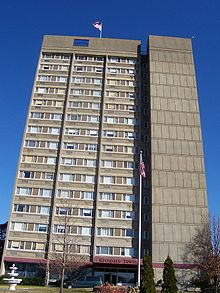 Riverviews tower, New Albany Indiana.jpg