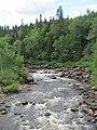 Rivière Sault-Aux-Moutons.jpg