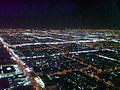 Riyadh (315877916).jpg