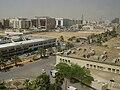 Riyadh 02920.JPG