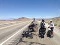 Roadside in Nevada.png