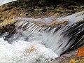 Roaring Fork Falls Black Mountain Campground Pisgah Nat Forest NC 4363 (37917026482).jpg