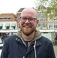 Rob van Barneveld, striptekenaar.jpg