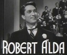 Robert Alda in Rhapsody in Blue trailer.jpg
