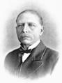 Robert Alfred Cloynes Godwin-Austen.png