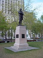 Robert Burns Montreal 01.JPG