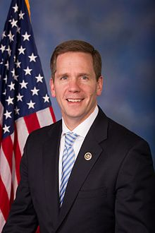 Robert Dold official portrait 114th Congress.jpg