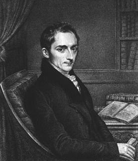 Robert Gooch British doctor
