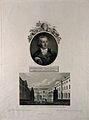 Robert John Thornton. Stipple engraving by F. Bartolozzi, 17 Wellcome V0005817.jpg