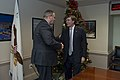 Robert Work and Philip Dunne 141217-D-DT527-023 (16045590925).jpg