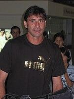 Roberto Abbondanzieri.jpg