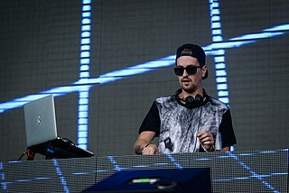 Robin Schulz discography discography