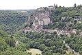 Rocamadour (14484878809).jpg