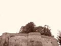 Rocca Malatestiana di Montiano.JPG