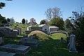 Rock Creek Cemetery (3436477275).jpg