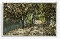 Rock Creek Road, Zoo Park, Washington, D. C (NYPL b12647398-68618).tiff