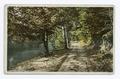 Rock Creek Road, Zoo Park, Washington, D. C (NYPL b12647398-68618).tiff
